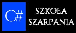 Szkoła Szarpania